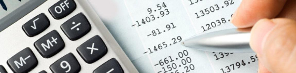 НДФЛ с аванса и зарплаты: как удерживать и перечислять налог в нестандартных ситуациях