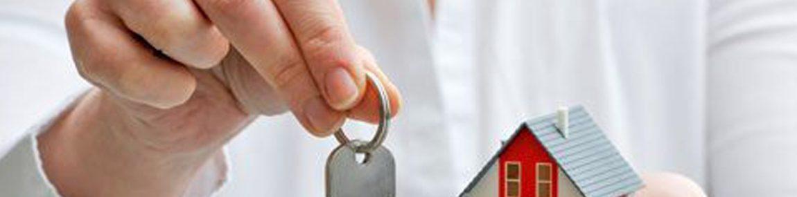 Арендные платежи иногда можно списать в расходы и без гос.регистрации договора