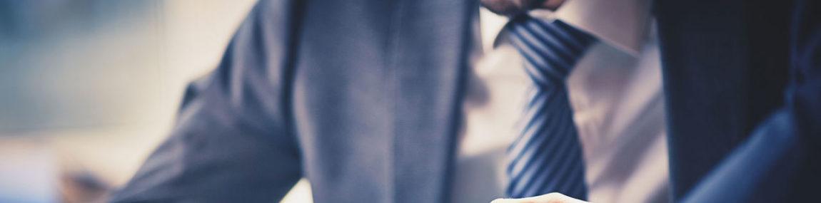 С 11 июля 2016 года при государственной регистрации юридических лиц и индивидуальных предпринимателей применяются новые коды ОКВЭД