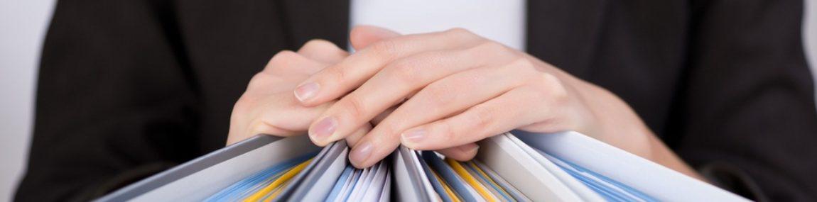 Утверждена форма расчета по страховым взносам, представляемого в налоговые инспекции начиная с отчетных периодов 2017 года